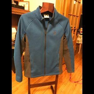 COPY - Like new Spyder sweater size L